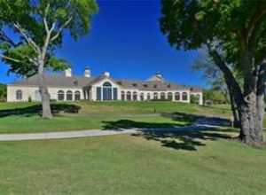 106 Benthaven court Grand Pines clubhouse