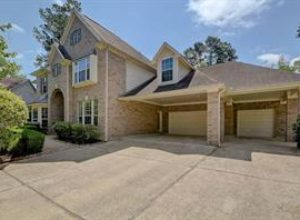87 S Fair Manor Cir img-1b