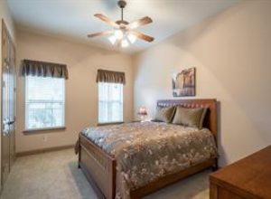 87 S Fair Manor Cir img-28