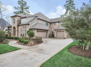 87 S Fair Manor Cir img-3
