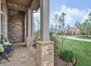 87 S Fair Manor Cir img-4