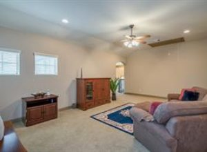 87 S Fair Manor Cir img-41