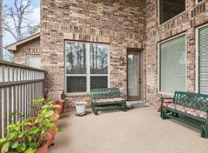 87 S Fair Manor Cir img-46