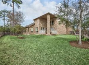 87 S Fair Manor Cir img-47