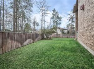 87 S Fair Manor Cir img-48