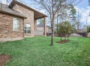 87 S Fair Manor Cir img-49