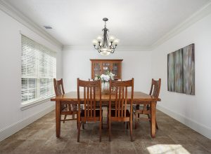 HAR-31334 Whispering Oaks (16)