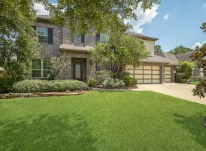 HAR-31334 Whispering Oaks (2)