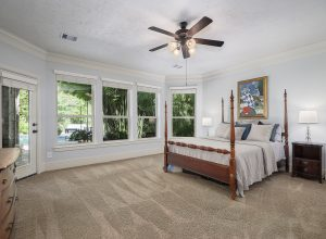 HAR-31334 Whispering Oaks (26)