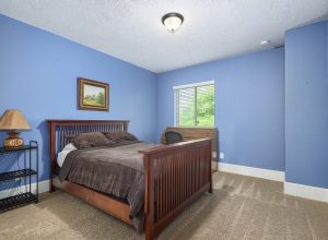 HAR-31334 Whispering Oaks (33)