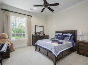 HAR-28133 Meadow Forest (47)